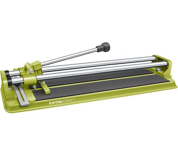 Řezačka obkladaček 600mm