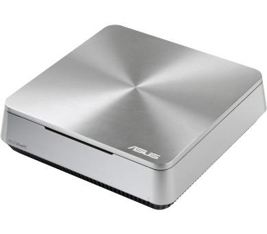 ASUS VivoMini VM42 2957U/32GB/2GB/win10 + DOPRAVA ZDARMA