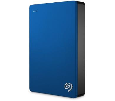 Seagate Backup Plus Port. 5TB modrý (STDR5000202)