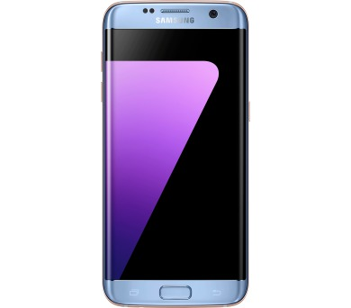 Samsung Galaxy S7 Edge SM-G935 32GB + DOPRAVA ZDARMA