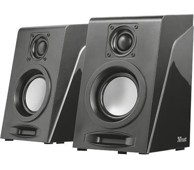 TRUST Cusco Compact 2.0 Speaker Set