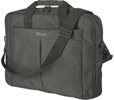 "TRUST Primo Carry Bag for 16"" laptops (21551)"