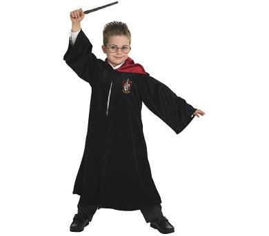 Harry Potter školní uniforma - vel. L