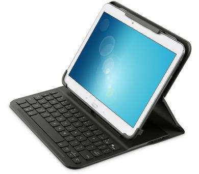 BELKIN QODE SlimStyle Universal Keyboard Case + DOPRAVA ZDARMA