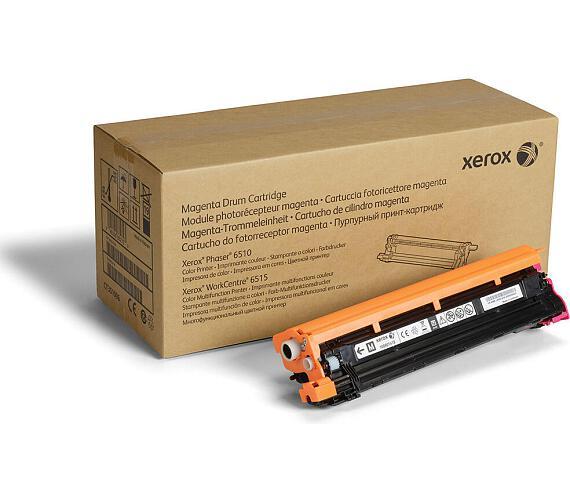 Xerox Drum toner Phaser 6515,6510