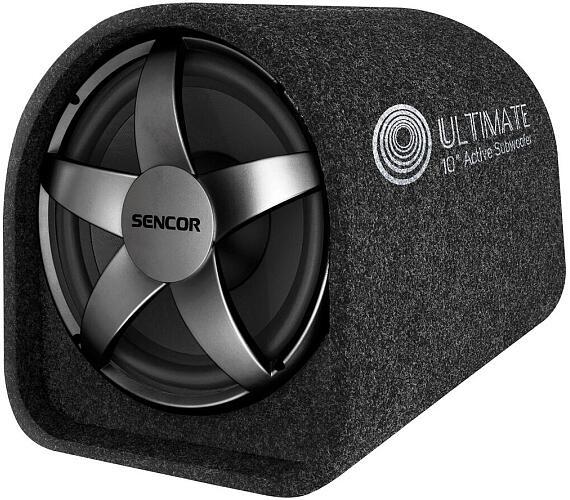 Sencor SCS WA1003