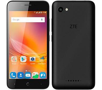 ZTE Blade A601 DualSIM gsm tel. Black