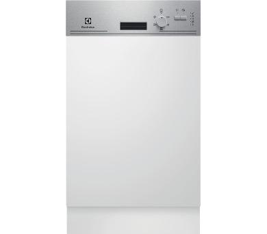 Electrolux ESI 4201LOX + DOPRAVA ZDARMA