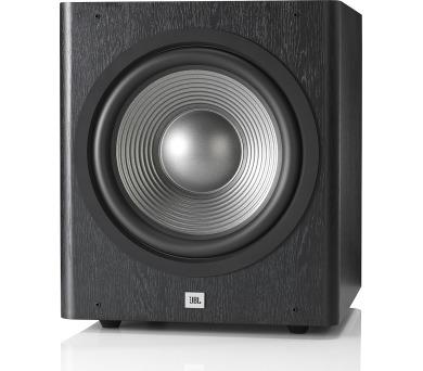 JBL Studio 260P Black + DOPRAVA ZDARMA