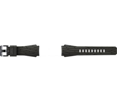 Samsung výměnný pásek special Gear S3
