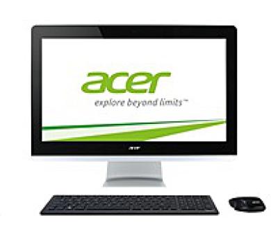 ACER PC AiO AZ3-715
