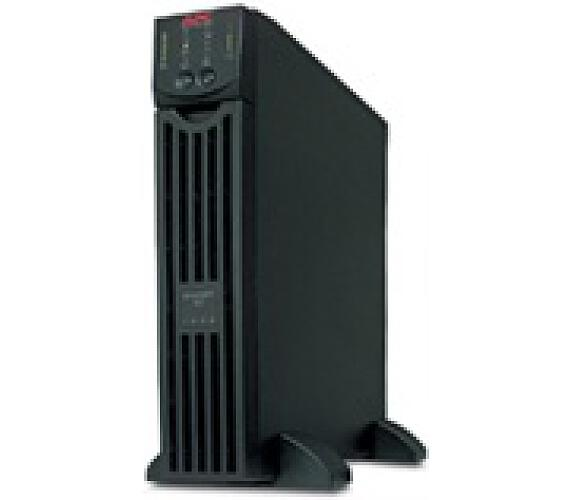 APC Smart-UPS RT 1000VA + DOPRAVA ZDARMA
