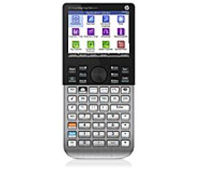 HP Prime v2 Graphing Calculator - dotykový displej - CALC + DOPRAVA ZDARMA