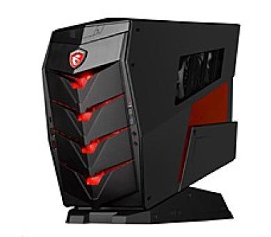 MSI PC Aegis-001EU