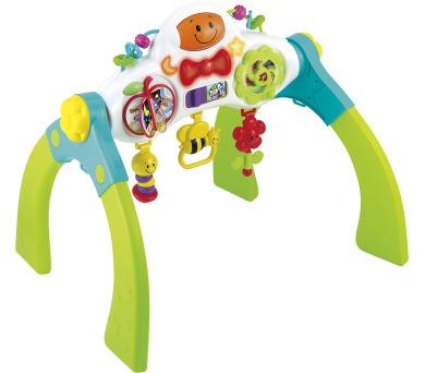 Hra Buddy Toys BBT 6010 + DOPRAVA ZDARMA
