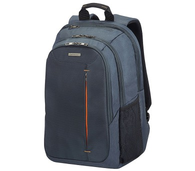 Samsonite Guardit Laptop Backpack L 17,3´´ Grey + DOPRAVA ZDARMA