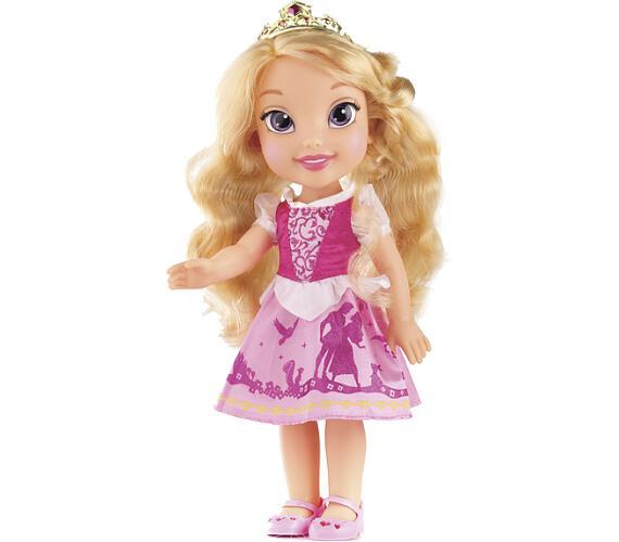 Moje první Disney princezna - Růženka + DOPRAVA ZDARMA