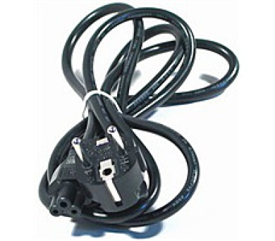 ACER Napájecí kabel pro notebookové zdroje Acer