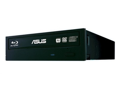 ASUS BLU-RAY Combo BC-12D2HT/BLK/B/AS