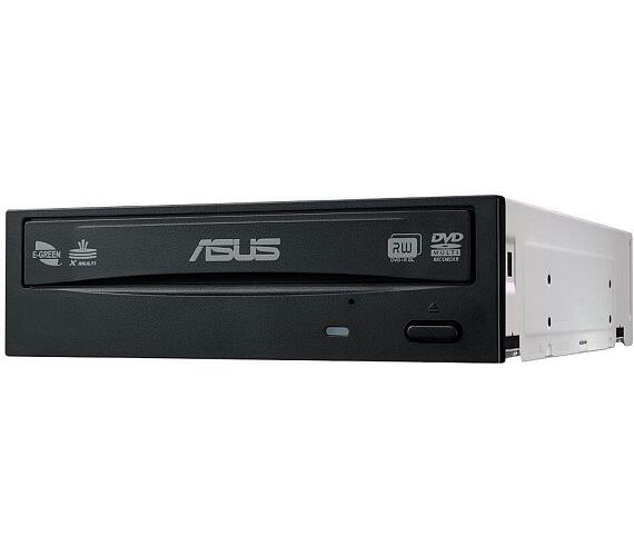 ASUS DVD Writer DRW-24D5MT/BLACK/BULK