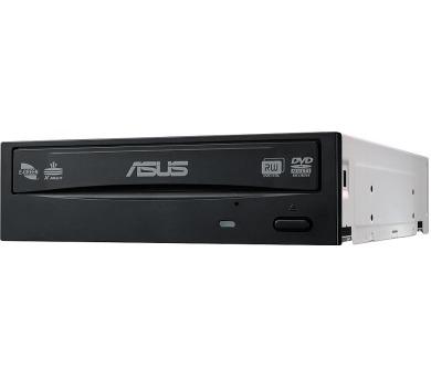 ASUS DVD Writer DRW-24D5MT/BLACK/RETAIL