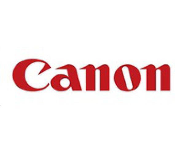Canon Tisková hlava Canon PF-05 (CF3872B001)