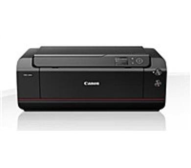 Canon Tiskárna PIXMA PRO 1000 (A2 ) (0608C009)