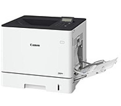 Canon i-SENSYS LBP-712Cx
