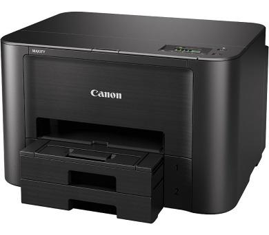 Canon MAXIFY iB4150 (Tisk