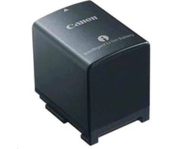 Canon BP-820 akumulátor + DOPRAVA ZDARMA
