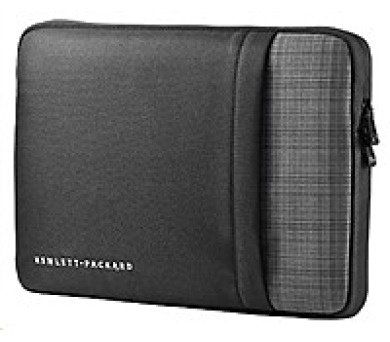 HP UltraBook 12.5 Sleeve Case