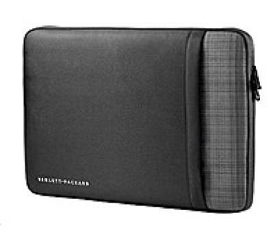 HP UltraBook 15.6 Sleeve Case