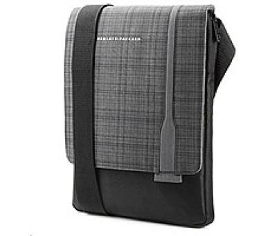 """HP UltraSlim Tablet Sling 12"""" Case (F7Z97AA)"""