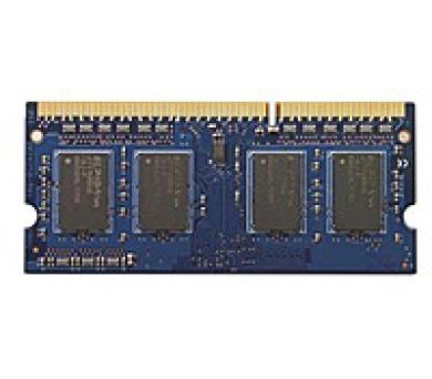 HP 4GB 2400MHz DDR4 Memory SODIMM Memory Module + DOPRAVA ZDARMA