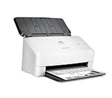 HP ScanJet Pro 3000 s3 Sheet-Feed Scanner (A4