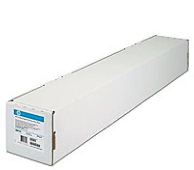 HP Durable Semi-gloss Display Film-914 mm x 15.2 m (36 in x 50 ft) + DOPRAVA ZDARMA