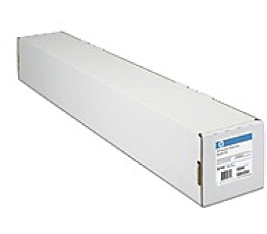 HP Everyday Instant-dry Satin Photo Paper-610 mm x 30.5 m (24 in x 100 ft) + DOPRAVA ZDARMA