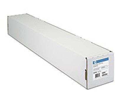 HP Everyday Instant-dry Satin Photo Paper-914 mm x 30.5 m (36 in x 100 ft) + DOPRAVA ZDARMA