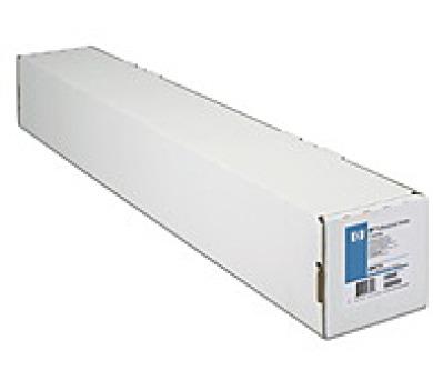 HP One-view Perforated Adhesive Window Vinyl-1372 mm x 50 m + DOPRAVA ZDARMA