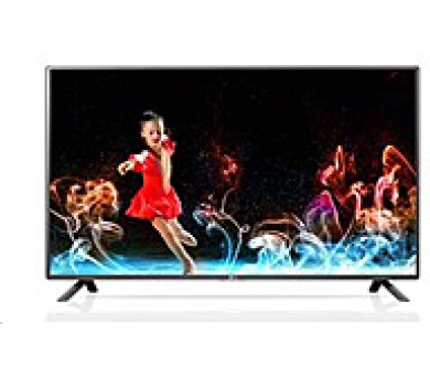 "LG 32"" 32LX320C - commercial TV"