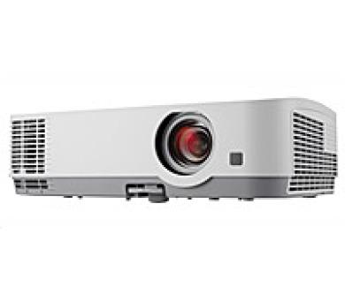 NEC Projektor 3LCD ME301W (1280 x 800 WXGA