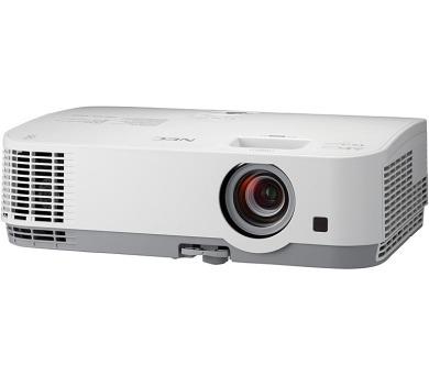 NEC Projektor 3LCD ME331W (1920x1200 + DOPRAVA ZDARMA