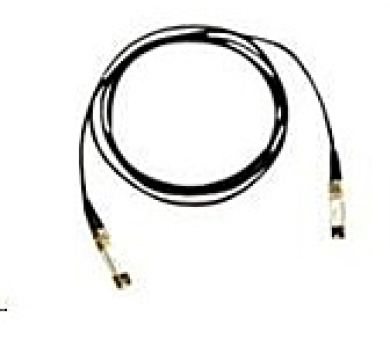 OEM pro Cisco SFP+ Copper Twinax Cable 1m