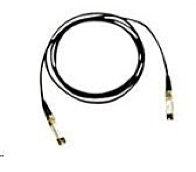 OEM pro Cisco SFP+ Copper Twinax Cable 2m