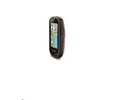 Garmin GPS turistická navigace Oregon 650t PRO + DOPRAVA ZDARMA