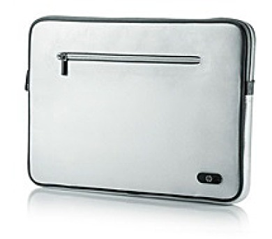 "HP Standard White Sleeve 15.6"" - BAG"