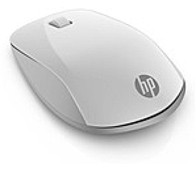 HP Z5000 Bluetooth Mouse - MOUSE (E5C13AA#ABB)