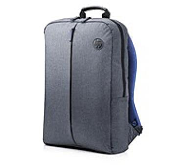 HP 15.6 Value Backpack - BAG + DOPRAVA ZDARMA