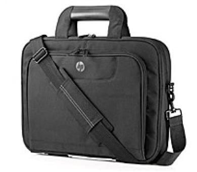 HP 14.0 Value Topload - BAG (L3T08AA#ABB)