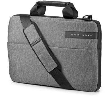 HP 14 Signature II Slim Topload - BAG (L6V67AA#ABB)